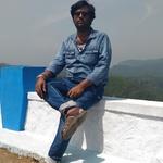 N G Ashok K.