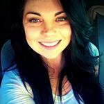 Kayleigh O.