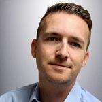 Tony W.'s avatar