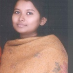 Khadiza T.