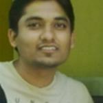 Dhiraj M.
