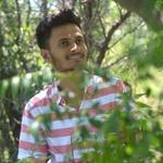 Pratik Raj