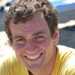 Roberto Paolo O.'s avatar