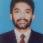 Haseeb Saleem