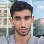 DELTA Mohammed
