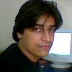 Muhammad Farhan B.