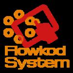 Flowkod