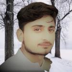Abdullah J.