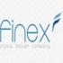 Finex Designs