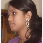 Ayesha Akhter