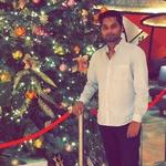 Manish R.'s avatar
