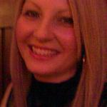 Rebecca B.