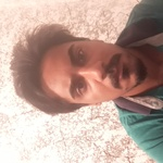 Jhfar S.'s avatar