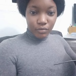 Kwato Ngoumgna's avatar