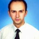 Mustafa C.