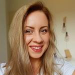 Ilona Tambor