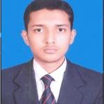 Syed Muhammad Anas I.