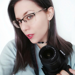 Krisztina B.