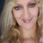 Gabriella Marin