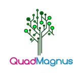 Quad Magnus