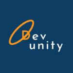 dev unity's avatar
