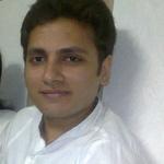 Kapil Gohel