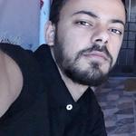 Abdulrazag T.