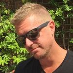 Craig L.'s avatar