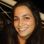 Ioanna K.