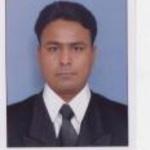 Shahnavazkhan P.