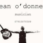 Dean O.