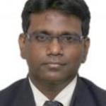 Madhukar P.