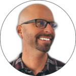 Brian P.'s avatar