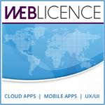 Alif - WebLicence S.