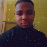 Tyrese S.'s avatar