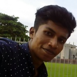 Shahriar
