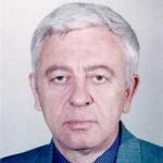 Petar P.