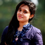 Anima Rani R.