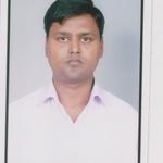 Rajeswar K.
