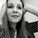 Ana Hirschmann