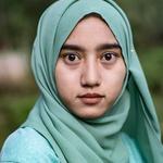 Tasleem Fatima