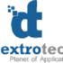 Dextrotech S.