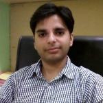 Nitin Dhiman