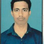 Vishal R.