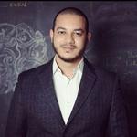 Taufiq's avatar