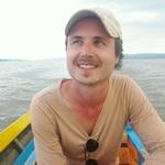 Steven M.'s avatar