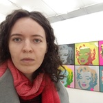 Milica J.'s avatar