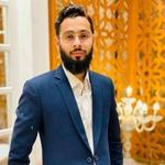 Faisal M.'s avatar