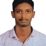Saikat M.