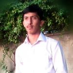 Farhan A.